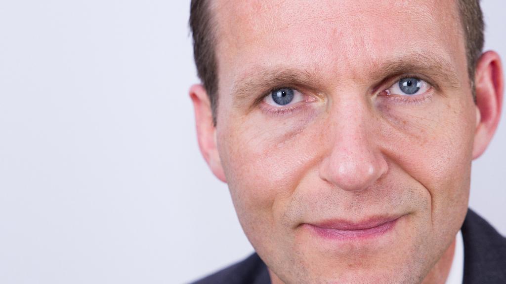 Über Nicolas Scheidtweiler - PR-Berater aus Bremen für Content Marketing