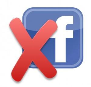 Der Blog statt Facebook - Scheidtweiler PR