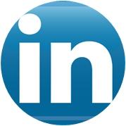 Nicolas Scheidtweiler bei Linkedin