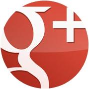 Scheidtweiler PR bei GooglePlus