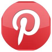Scheidtweiler PR bei Pinterest