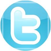 Scheidtweiler PR bei Twitter
