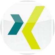 Scheidtweiler PR bei Xing