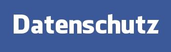 PR und Datenschutz - Dokumentation von Scheidtweiler PR Bremen