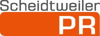 Scheidtweiler PR - Content Agentur aus Bremen