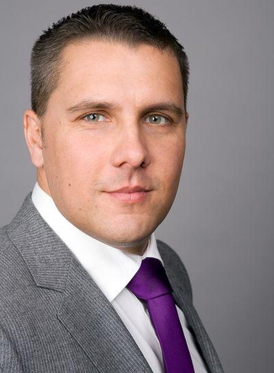 Ratgeber Steffen Buch