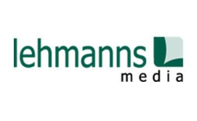 lehmanns-logo