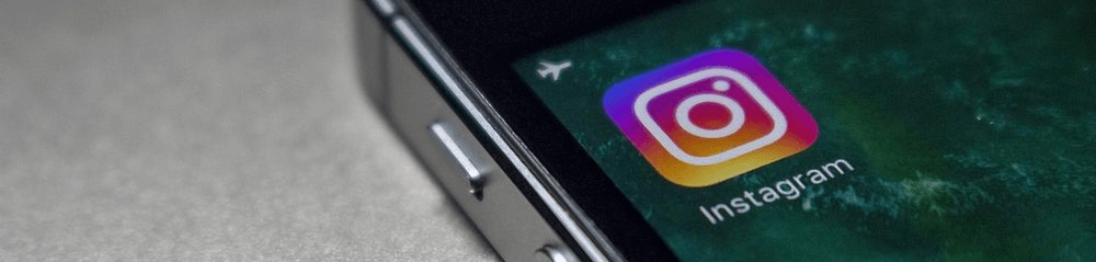 Instagram-Experiment zeigt Irrsinn des Social-Media-Advertising - PR-Blog Bremen