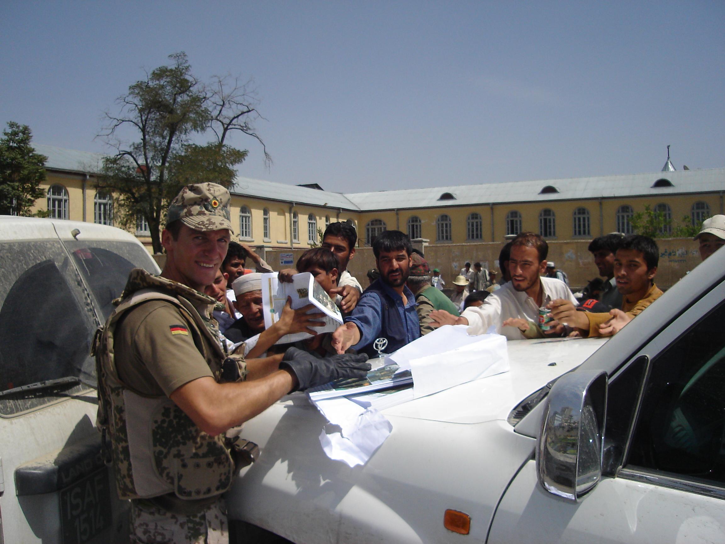 Nicolas-Scheidtweiler-in-Kabul-bei-der-CJPOTF-2007