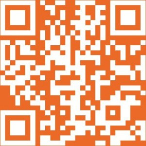Mobile Marketing - QR-Code von Scheidtweiler PR