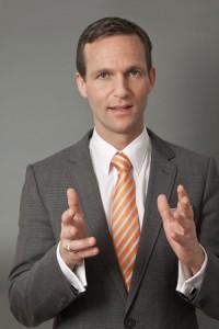 Nicolas Scheidtweiler - Inhaber