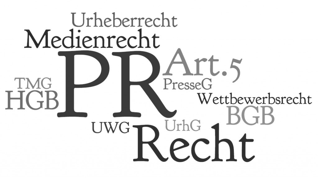 Wordcloud-PR-Recht-Scheidtweiler-Teil-1-1024x573