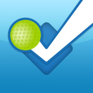Foursquare und Mobile Marketing