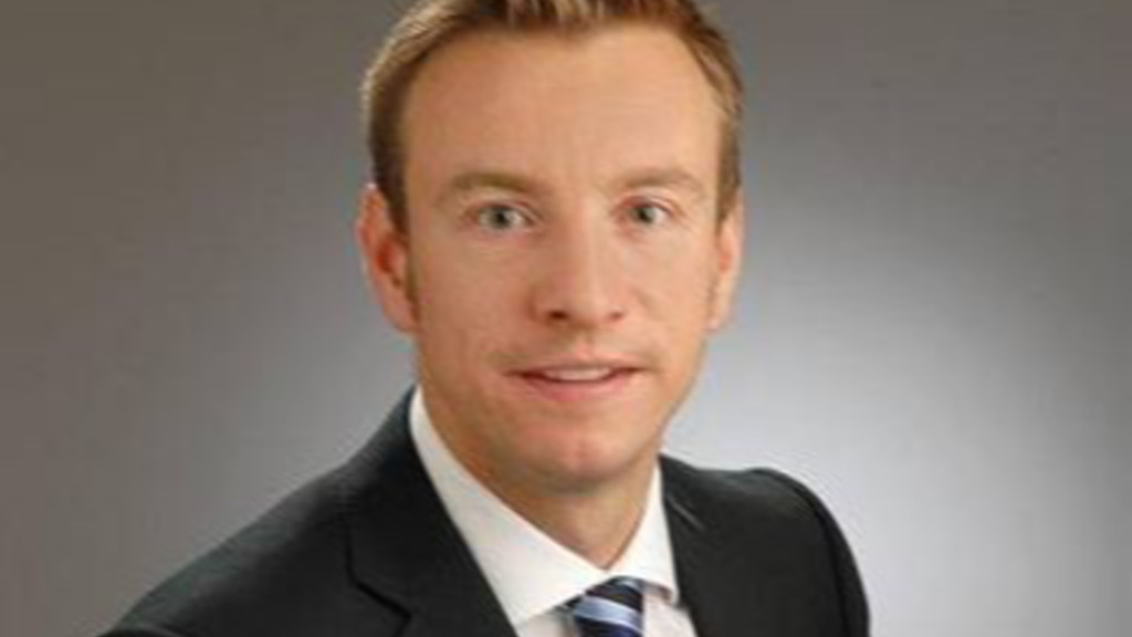 Der treffendste Vorschlag Top Stakeholder Engagement kam vom Management Consultant Sebastian Knepper