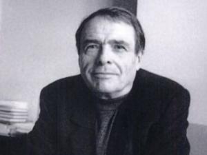 Pierre Bourdieu - Soziologie und Facebook