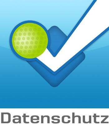 Datenschutz bei Foursquare