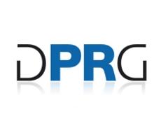 DPRG - Vortrag US-Wahlkampf Mikrotargeting
