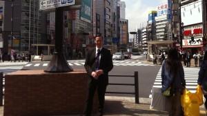 Japan Trip - Stereotype widerlegt - Scheidtweiler PR