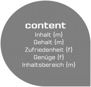 Nutzen Sie das Wissen klassischer PR! - Newsletter - Scheidtweiler PR Bremen