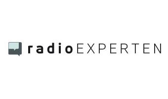 Radioexperten - Das Radio in der Unternehmenskommunikation - Scheidtweiler PR