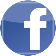 Scheidtweiler PR bei Facebook