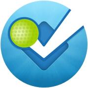 Scheidtweiler PR bei Foursquare