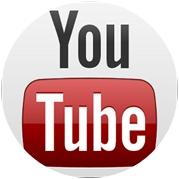 Scheidtweiler PR bei Youtube