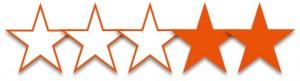 Wie man eine Überschrift 'macht', Rezension - 2 Sterne Rezension - Scheidtweiler PR Bremen