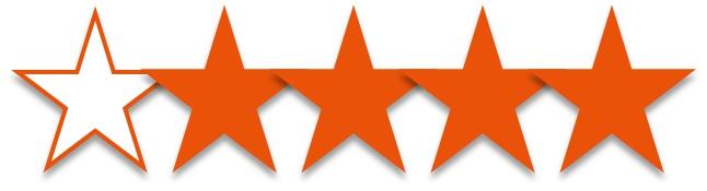 4 Sterne für SEO mit Google Search Console von Stephan Czysc
