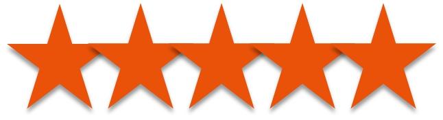Überzeugen für Corporate Blogs - Rezension mit 5 Sternen von Scheidtweiler PR Bremen