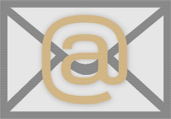 E-Mail-Marketing - Chance für die Öffentlichkeitsarbeit - Scheidtweiler PR