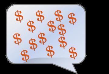 Die typischen Probleme bei der PR bei Finanzunternehmen