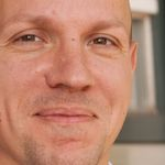 Sebastian Neumann aus Oldenburg - Blogger Relations