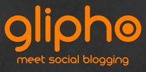 Glipho - Die neue Blogging-Plattform - Scheidtweiler PR