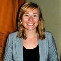 Mariann Karlstad about CSR - Scheidtweiler PR Bremen
