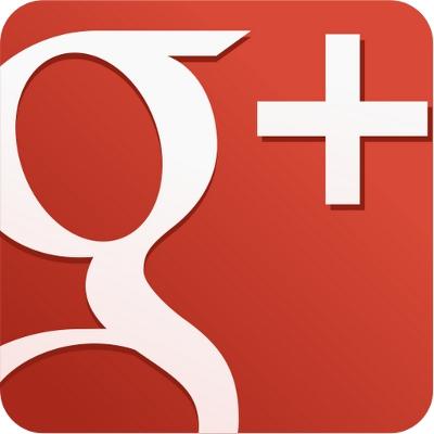 Tipps für Anfänger: So fängt man neu bei Google+ an.