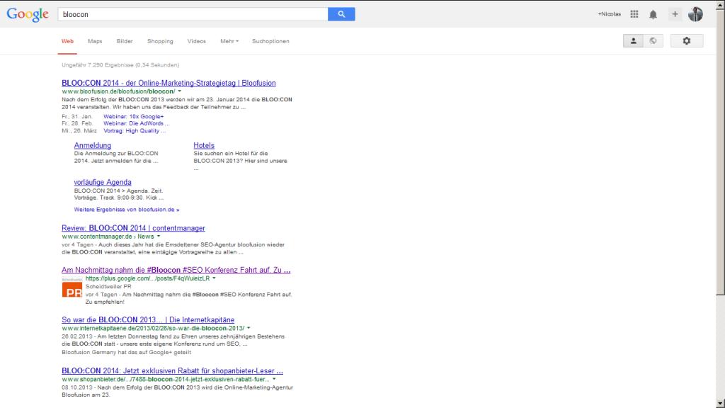 Screenshot-GooglePlus-wichtiger-fuer-SEO-Scheidtweiler-PR-Agentur-Bremen (1)