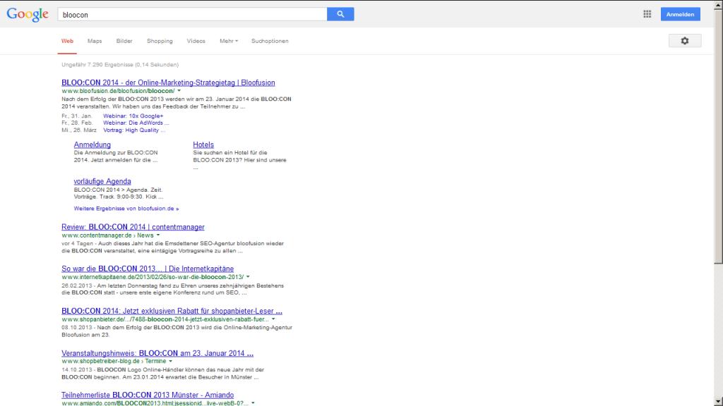 Screenshot-GooglePlus-wichtiger-fuer-SEO-Scheidtweiler-PR-Agentur-Bremen (2)