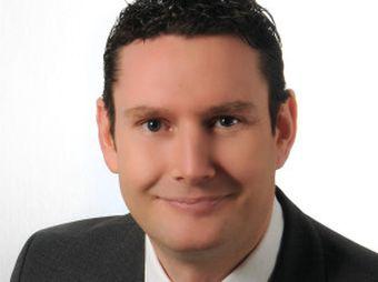Abmahnung ist ständige Gefahr - Rechtsanwalt Dr. Stephan Schenk