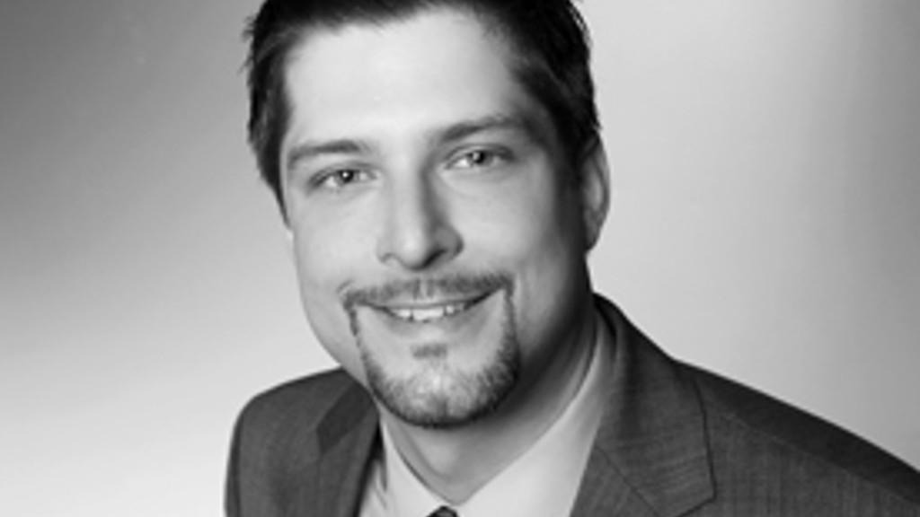 Stefan Schütz über das KrisenPRCamp in Köln im Interview