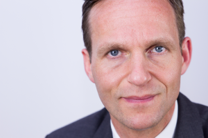 M-Days Vortrag - Mobilisierung der Massenmedien - von Nicolas Scheidtweiler - PR-Berater aus Bremen