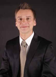 Roger Taiber ist Experte für die Suchmaschinenoptimierung (SEO). Er stand Scheidtweiler PR aus Bremen für ein Interview zu Verfügung.