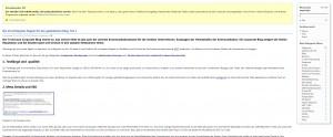 RSS-Feed Ansicht im Browser - scheidtweiler-pr.de
