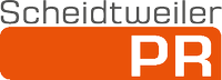 Scheidtweiler PR | Marketing-Agentur aus Bremen