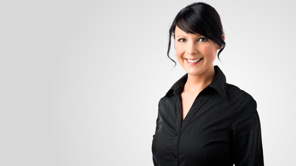 Artikel: Sandra Simon von blendent über PR als Zahnarzt - PR-Blog aus Bremen