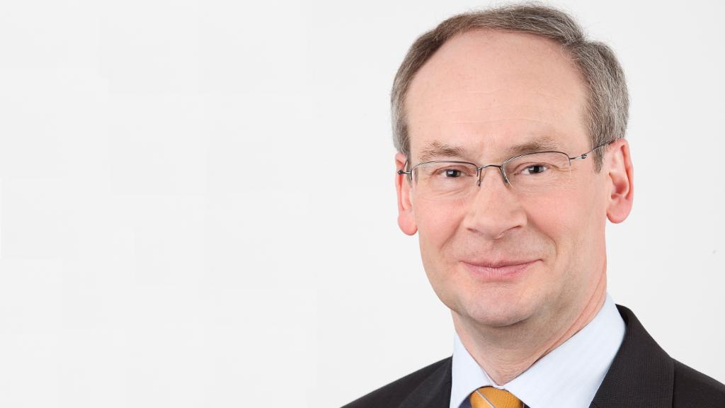 Artikel: Harald Kötter - AUMA - Hilfestellungen für Unternehmen