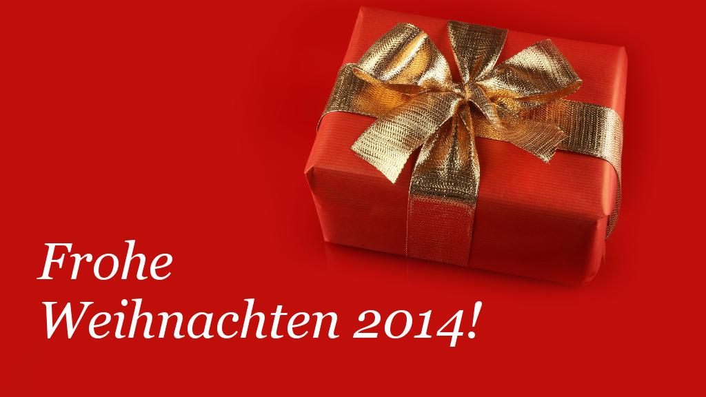 Frohe Weihnachten 2014 wünscht Scheidtweiler PR!, Quelle: original_R_K_B_by_Tim Reckmann_pixelio.de