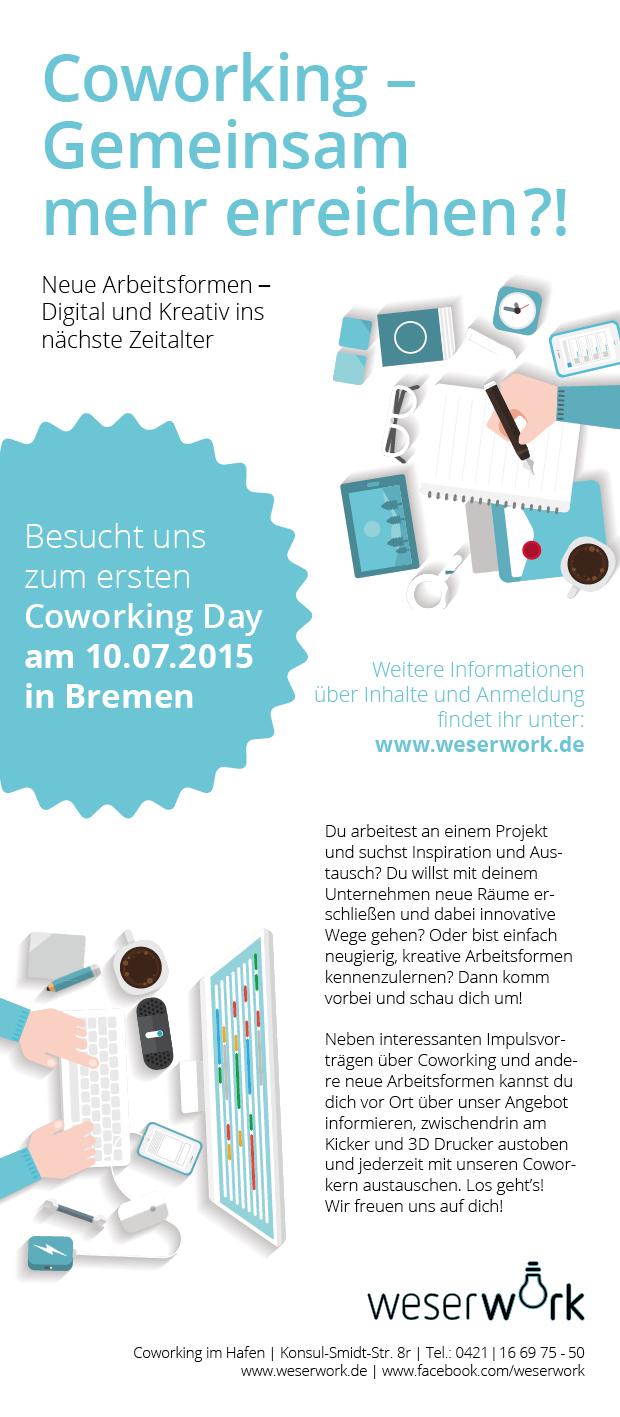 Weserwork_Coworking_Day_flyer_final_Seite1