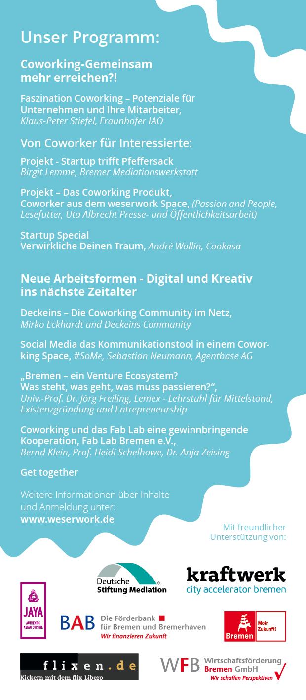 Weserwork_Coworking_Day_flyer_final_Seite2