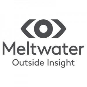 Meltwater - Mediendatenbank